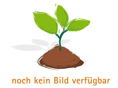 Kapuzinerkresse (rankend) - Bio-Samen online kaufen - Bingenheim Biosaatgut