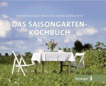 Das Saisongartenkochbuch – buy organic seeds online - Bingenheim Online Shop