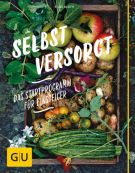 Selbstversorgt – buy organic seeds online - Bingenheim Online Shop