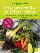Frisches Gemüse im Winter ernten – buy organic seeds online - Bingenheim Online Shop