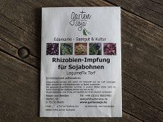 LegumeFix gross - Bio-Samen online kaufen - Bingenheim Biosaatgut