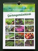 Aussaatkalender - Bio-Samen online kaufen - Bingenheim Biosaatgut
