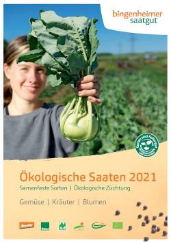Katalog online Blättern