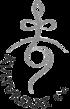 Logo Kultursaat sw